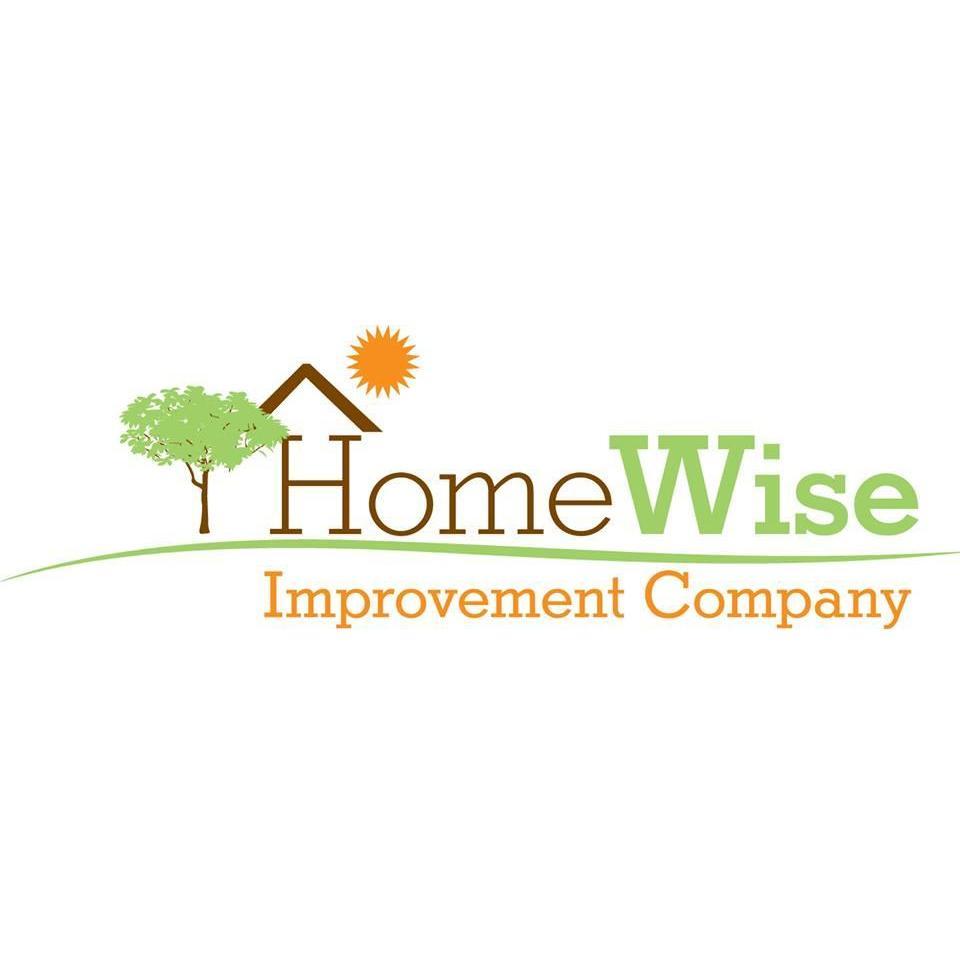 Homewise Builders