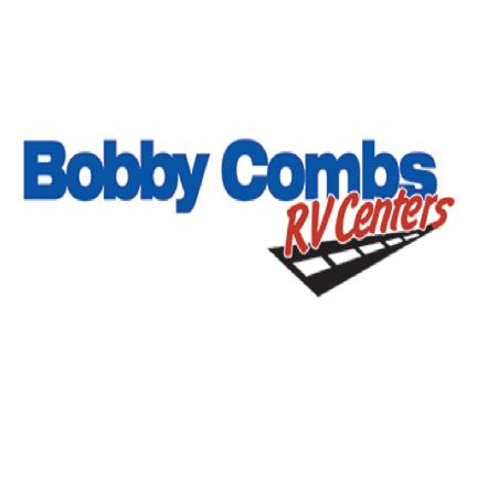 Bobby Combs RV Centers - Mesa