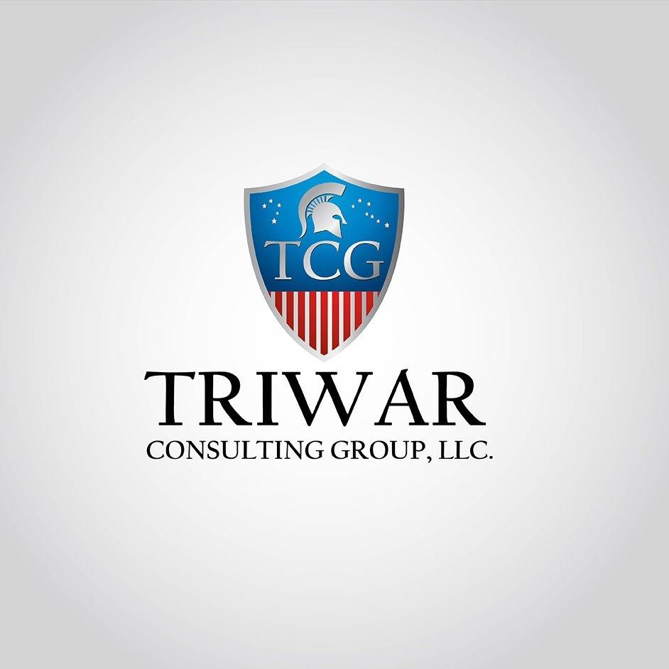 triwar consulting group image 0