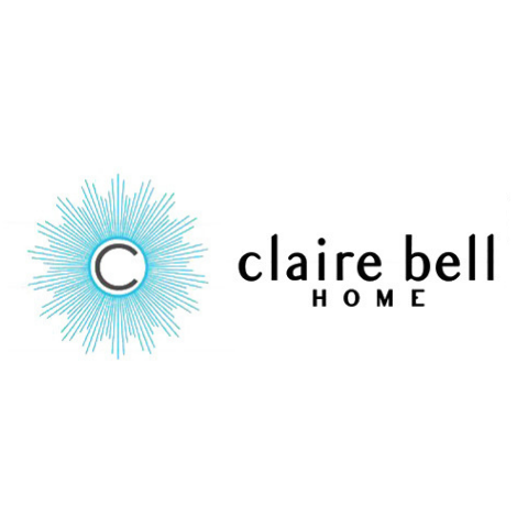 Claire Bell Home