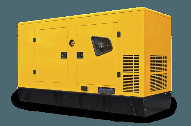 Hata Electric image 2