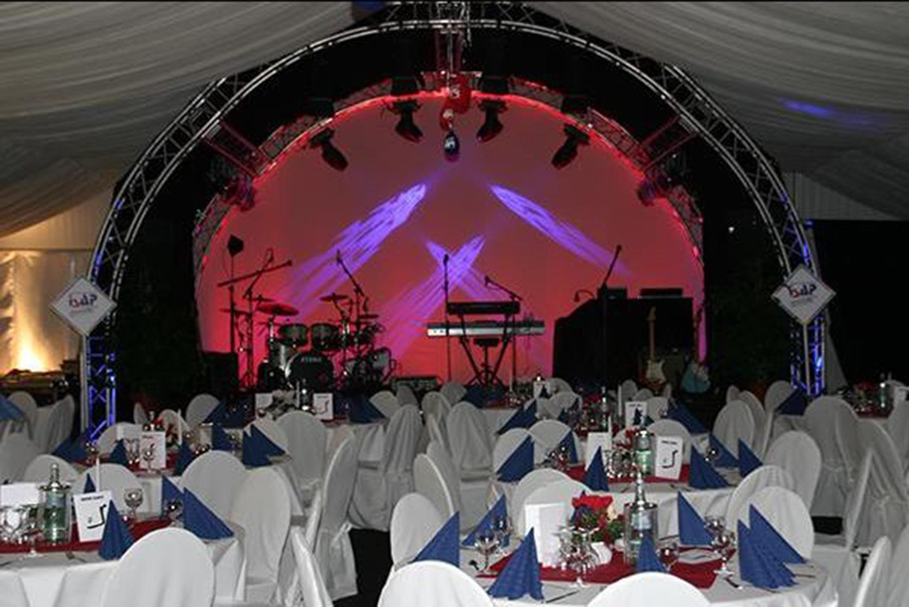 Bild der LM:V Veranstaltungsservice Herne