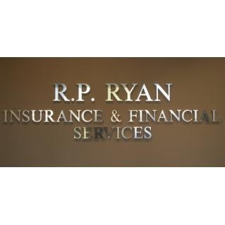 R.P. Ryan Insurance, Inc.