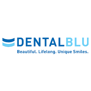 Dental BLU