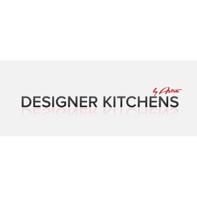 Austin Designer Kitchens