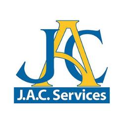 JAC Services