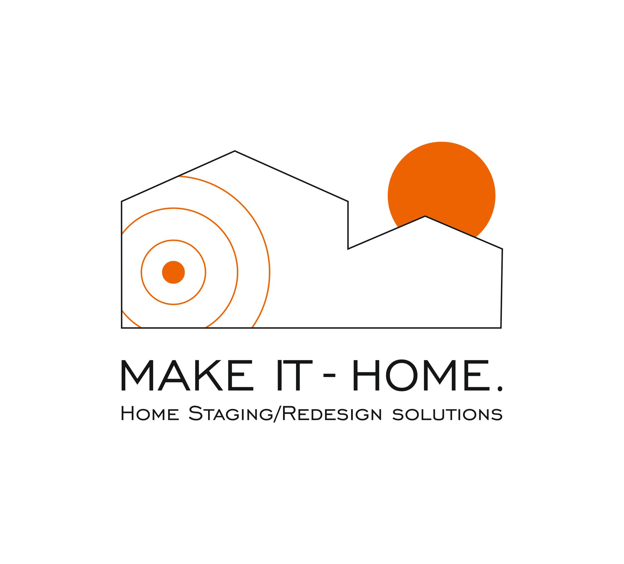 Make it-Home image 1
