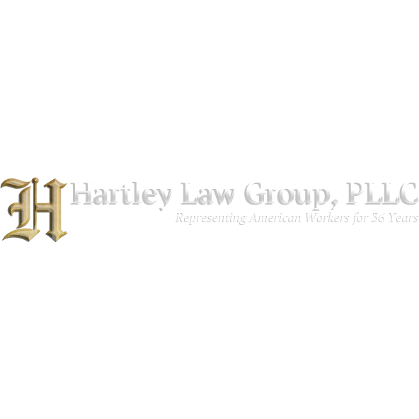 Hartley Law Group, PLLC