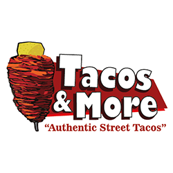 Tacos & More image 0