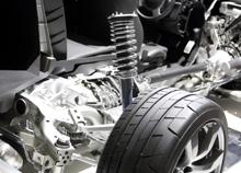 BDH Automotive image 2