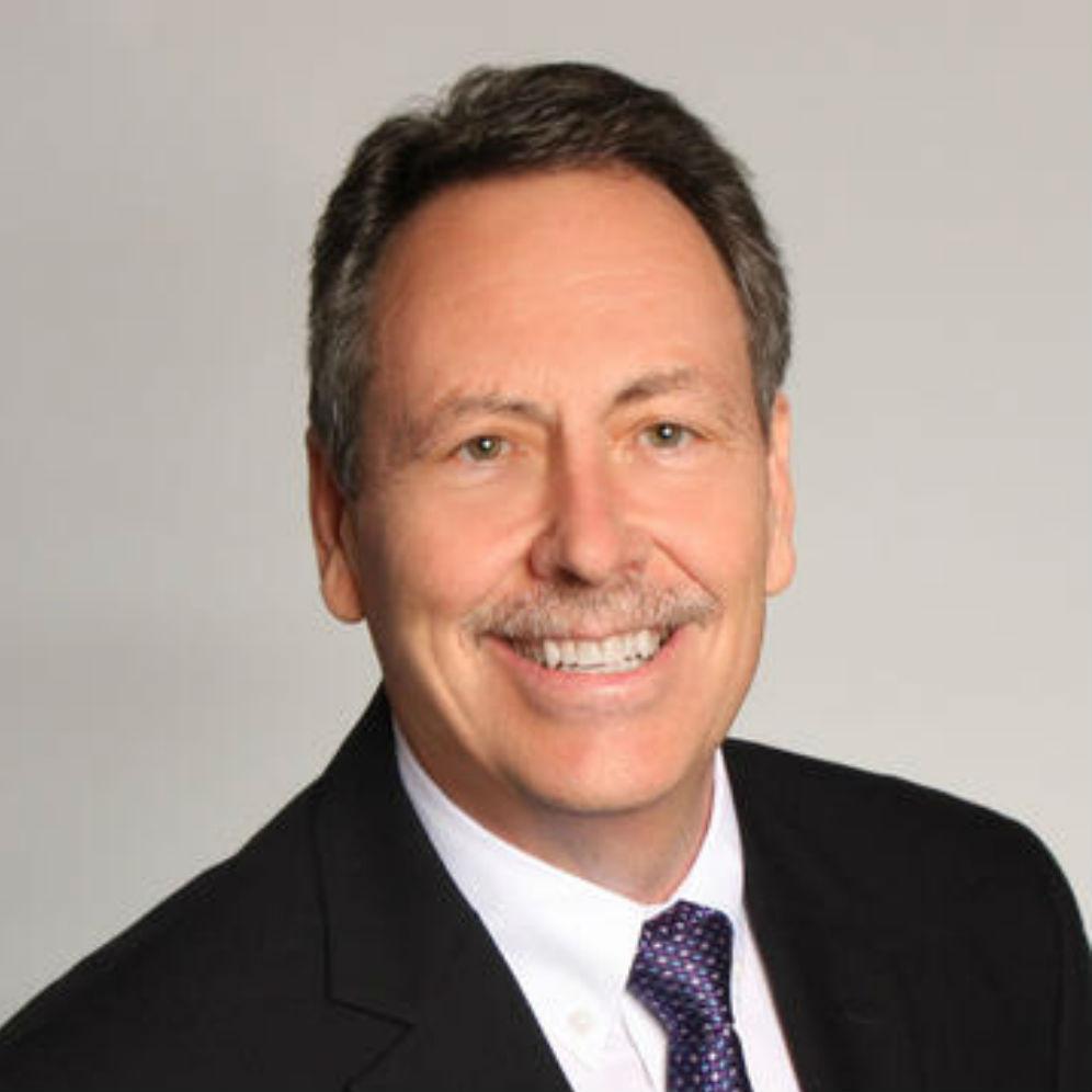 Bret Stephens: Allstate Insurance image 0
