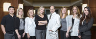 Image 6 | The Portland Center for Facial Plastic Surgery