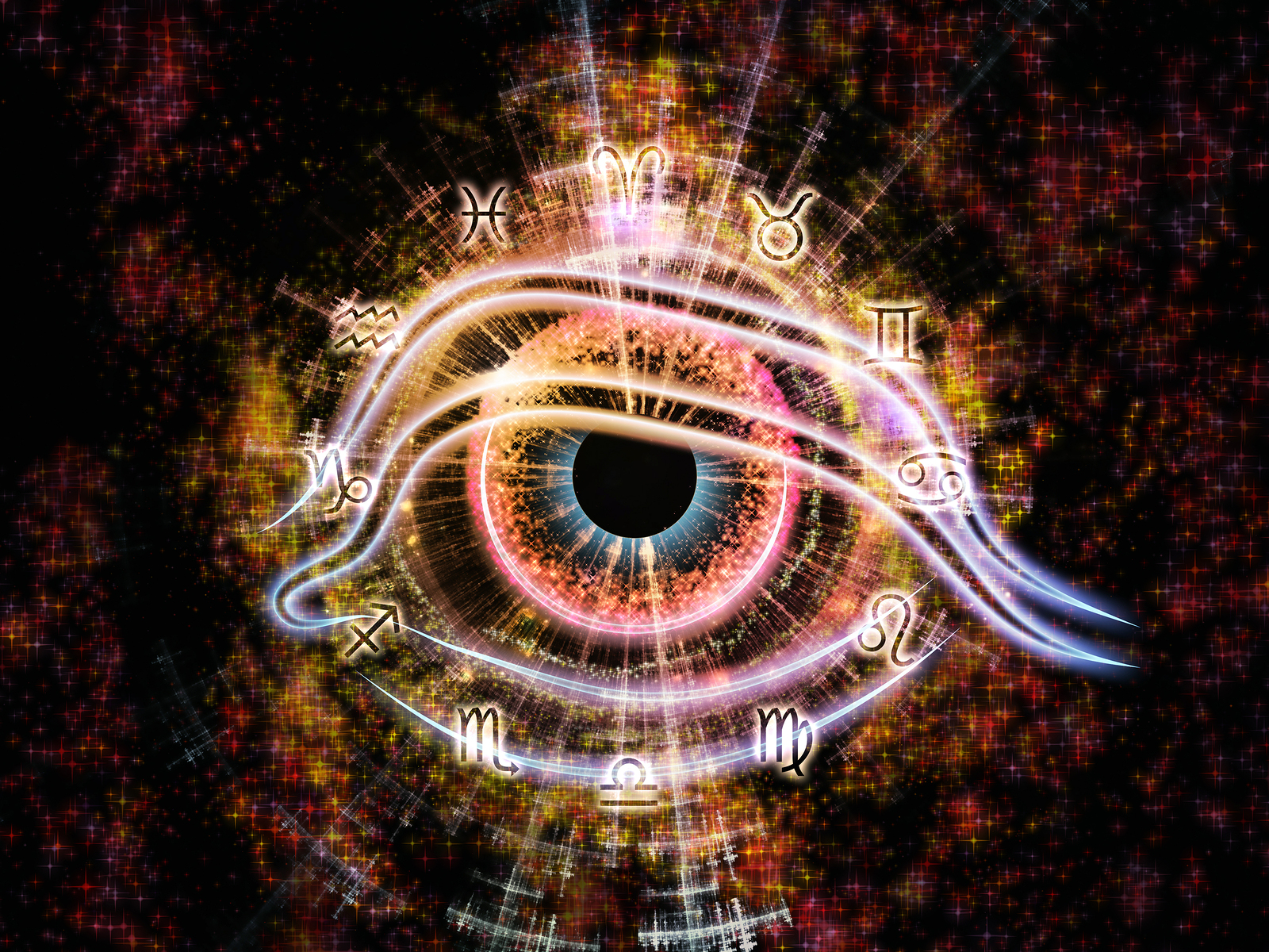 Psychic Readings By Jaycee image 0