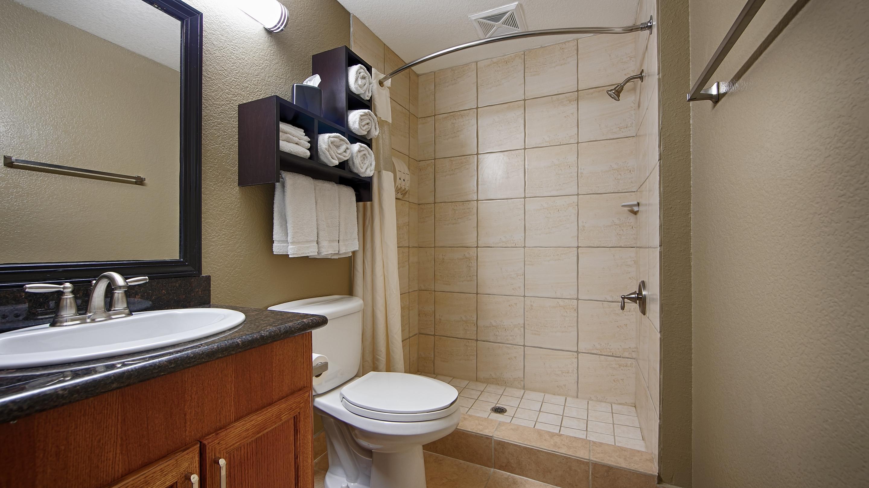 Best Western California City Inn & Suites image 14