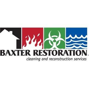 Baxter Restoration - Boca Raton, FL 33431 - (407) 329-4110 | ShowMeLocal.com