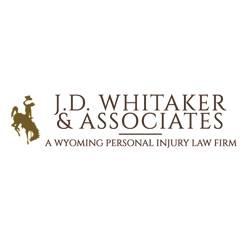 J.D. Whitaker & Associates