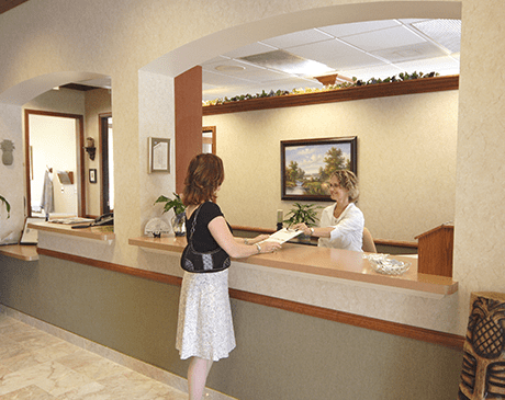 Hospitality Dental & Orthodontics image 2
