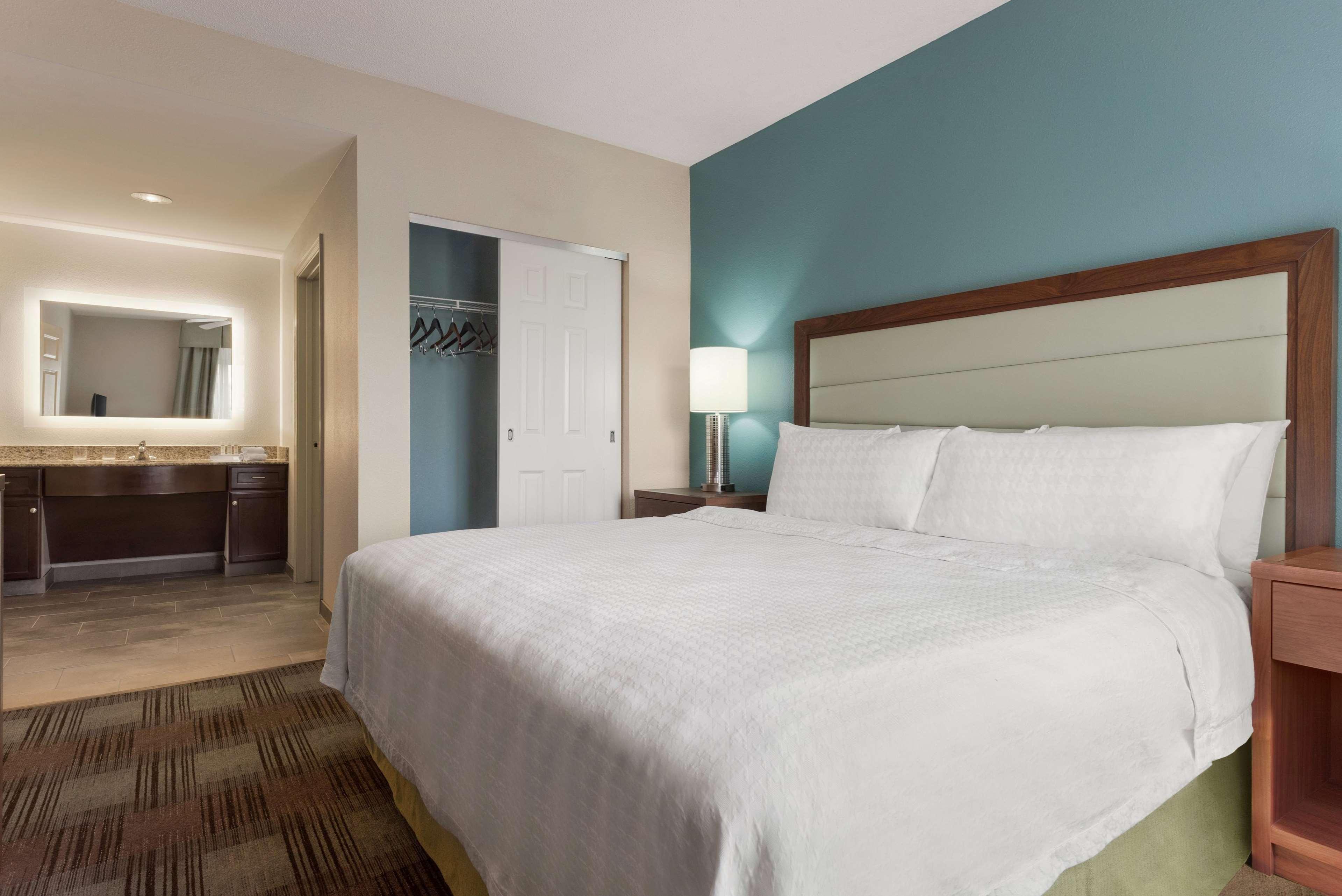 Homewood Suites by Hilton Charleston - Mt. Pleasant image 37