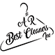 A R Best Cleaning image 0