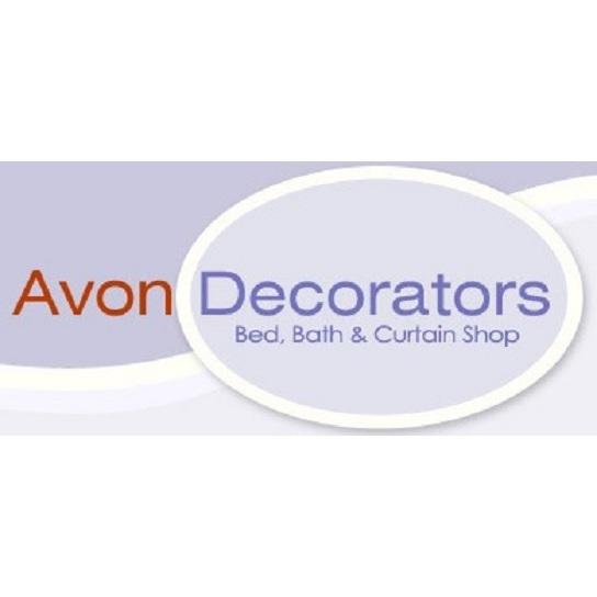 Avon decorators in brooklyn ny 11214 citysearch for Furniture 86th street brooklyn