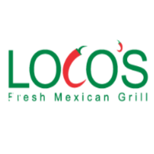 Locos Fresh Mexican Grill