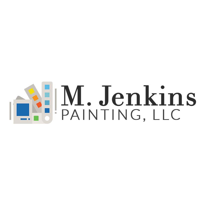 M. Jenkins Painting, LLC