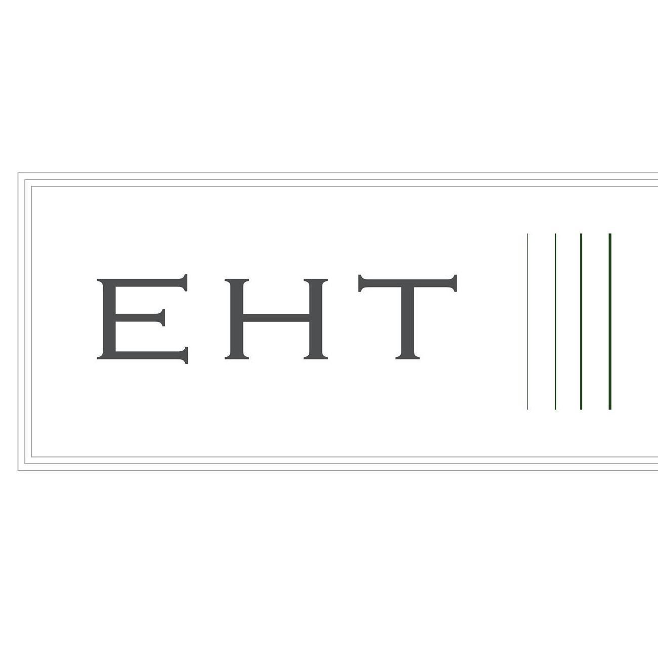 EHT Traceries, Inc.