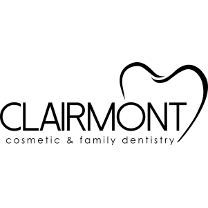Clairmont Cosmetic & Family Dentistry