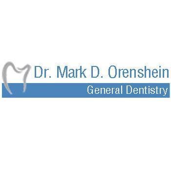 Mark Orenshein DDS