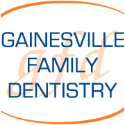 Gainesville Family Dentistry - Gainesville, FL - Dentists & Dental Services