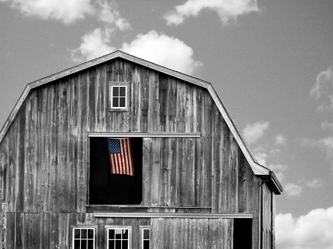 Great American Title Agency - Delaware image 0