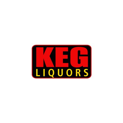 L & K Keg Liquors image 0
