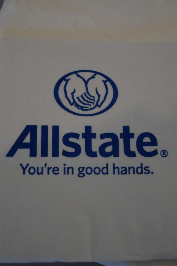 Cody Coffey: Allstate Insurance image 7