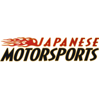 Japanese Motorsports Inc.