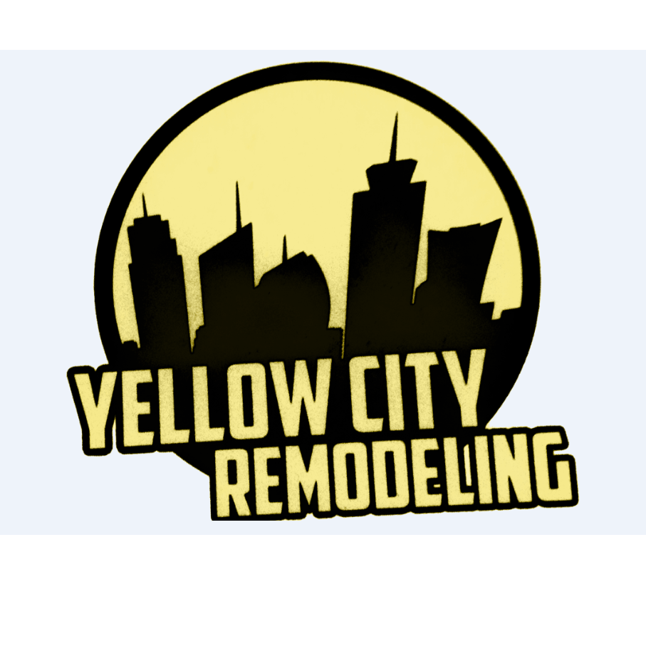 Yellow City Remodeling