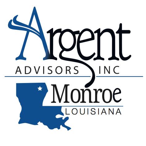 Argent Advisors Monroe