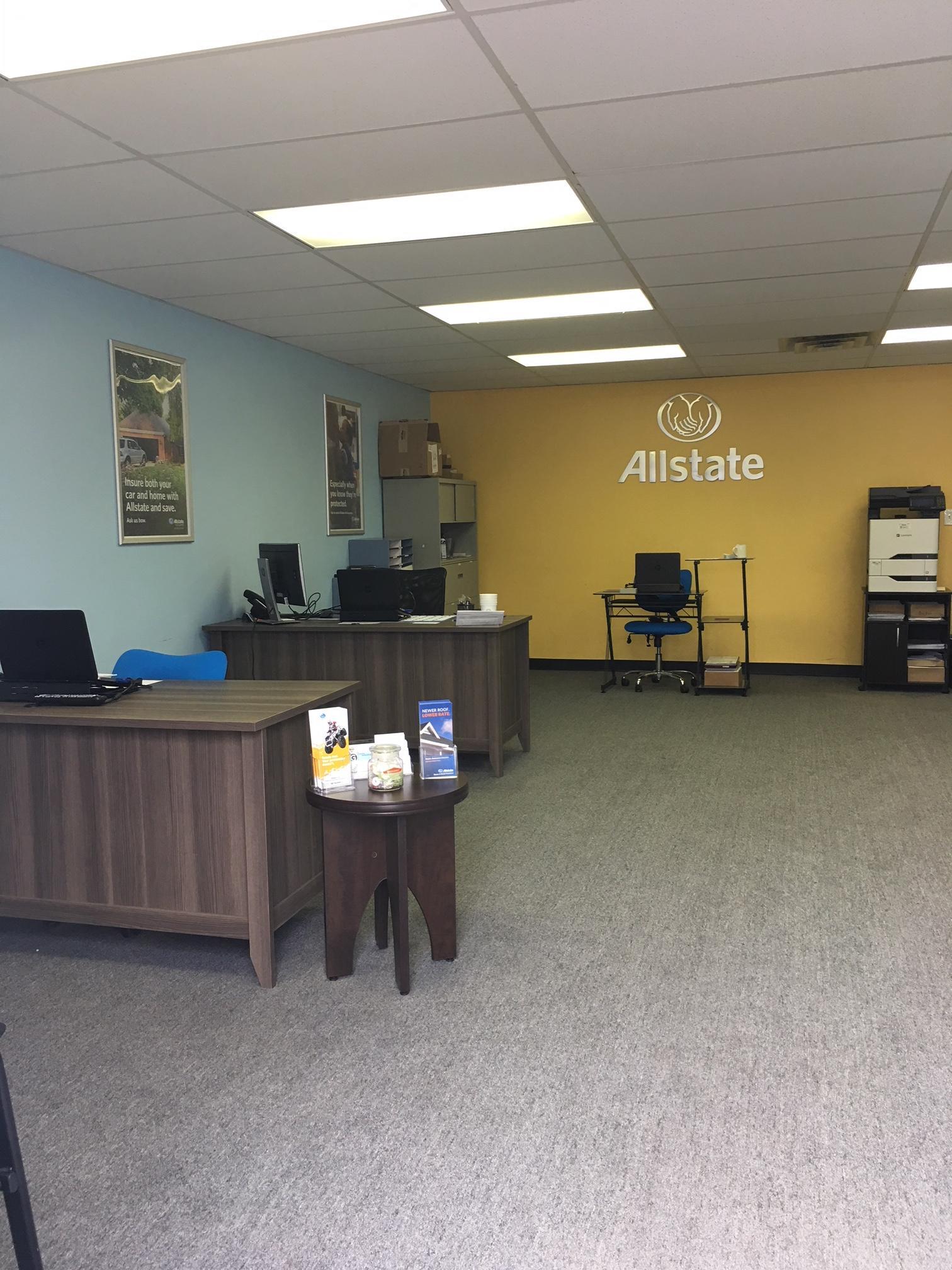 Jason Graves: Allstate Insurance image 4