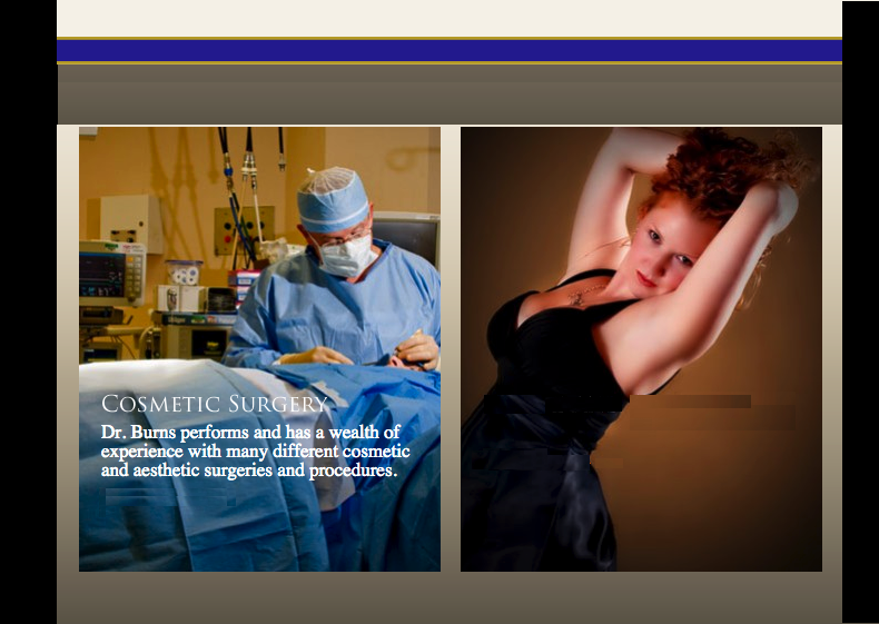 South Texas Plastic Surgery