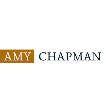 Law Office of Amy Chapman