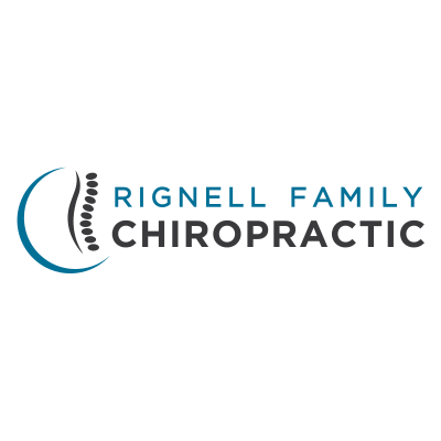 Rignell Family Chiropractic