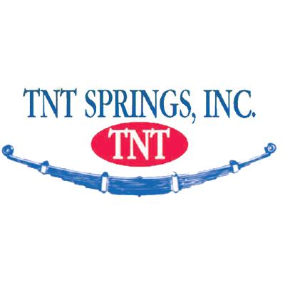Tnt Springs Inc