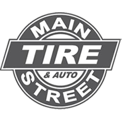 Main Street Tire In Carrollton, Il 62016  Citysearch. Worldpay Virtual Terminal Apache Server Cost. Corporate Event Planners Los Angeles. Web Design Scholarships Define Line Of Credit. Virginia College In Augusta Ga. Computer Science Salaries Www Life Insurance. Log Burning Stove Installation. Behavior Science Degrees Chicken Soup For Flu. Stanford University Online Mba