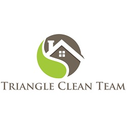 Triangle Clean Team