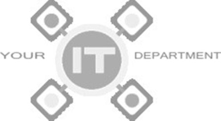 Corporate IT Solutions, Inc. image 10