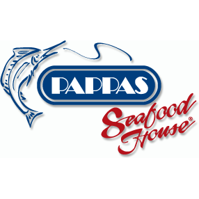 Pappas Seafood House