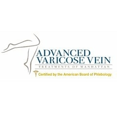 Advanced Varicose Vein Treatments of Manhattan image 0