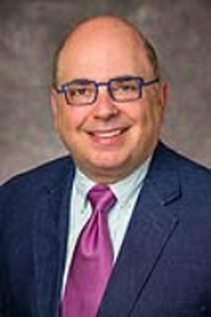 Lawrence Kleinman, MD - UH Rainbow Babies and Children's Hospital image 0