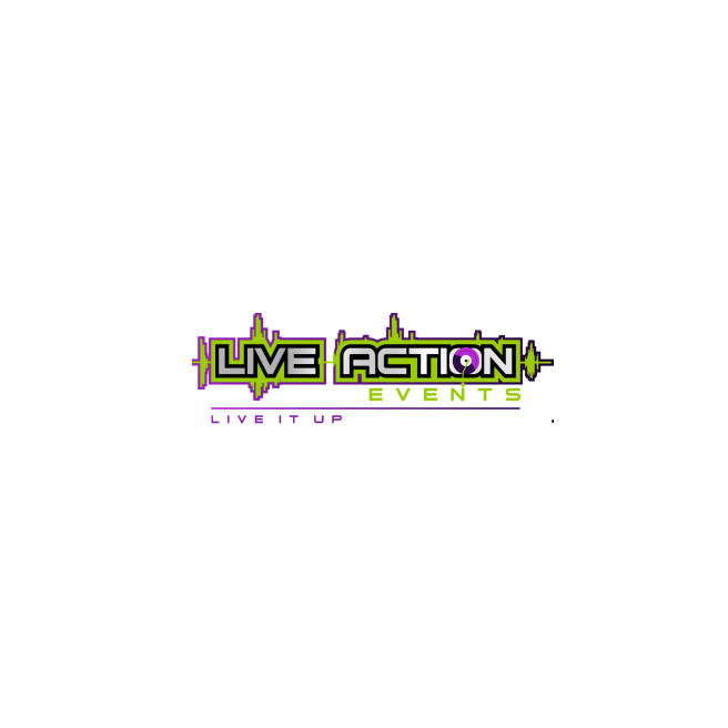Live Action Events - Fayetttville, NC 28304 - (919)264-1460 | ShowMeLocal.com