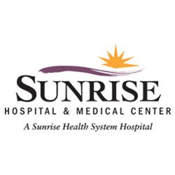 Sunrise Neurosurgery Services