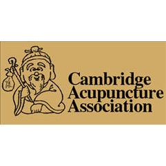 Cambridge Acupuncture Association